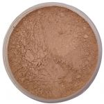 SHEER MINERAL FOUNDATION REFILL 6G MEDIUM BEIGE FULL COVER